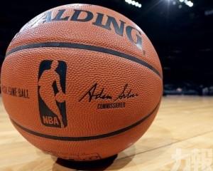 新季NBA最快可聖誕前開波?