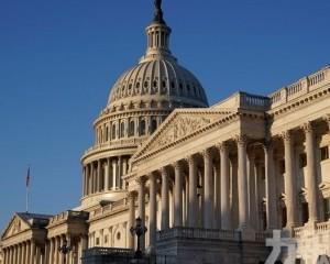 民主黨將擴大眾院多數優勢