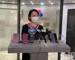 開展大廈清潔及防治鼠患工作