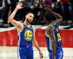 NBA季前熱身賽下月10日展開