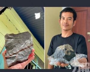 印尼製棺匠以260億賣出秒退休