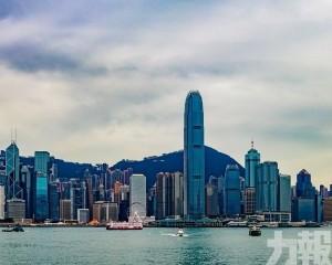 商務部:支持香港盡早加入RCEP