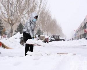 內蒙古新增本土確診9例