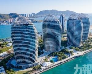 海南自由貿易港進口原料「零關稅」明起實行