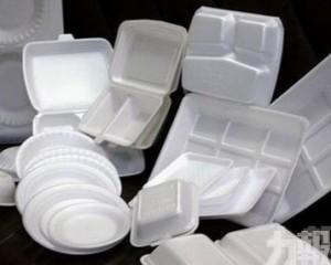 團體促減少使用塑膠增加對廚餘分類