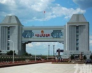 滿洲里第二輪全員核檢有8人陽性