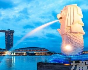 香港與新加坡旅遊氣泡延期至明年啟動