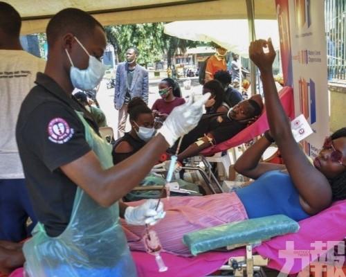 烏干達一印企47名中國員工感染新冠