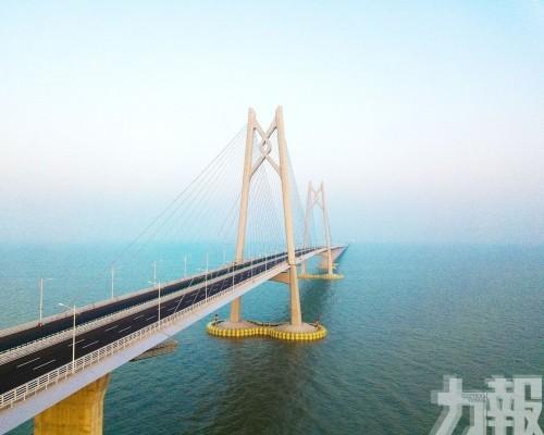 珠海增1例香港輸入病例