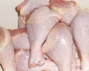 安徽一批國產雞腿外包裝驗出新冠病毒