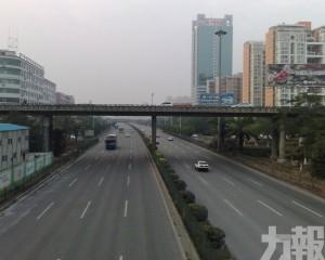 深圳增1例無症狀感染
