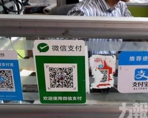 特朗普簽令禁與中國8應用程式交易