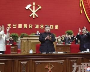 國家主席習近平致電祝賀