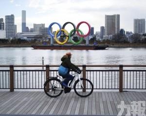 日本或選擇2032年補辦奧運?