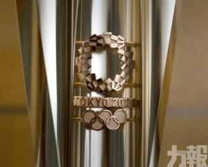 東京奧組委:沒有其他替代方案!