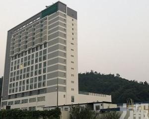 衛生局:冀充分利用大樓達至更大效能