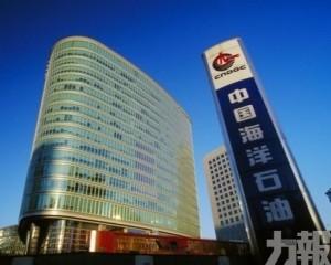美國將中海油集團列入實體清單