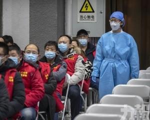 北京順義再增2名無症狀感染者