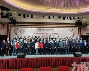 冀政府增醫療人員培訓及持續發展課程