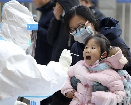 倡及早接種疫苗