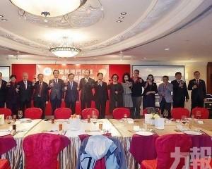 劉藝良:發揮僑界優勢 服務國家澳門