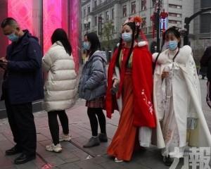 廣東新增境外輸入確診5例