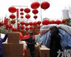 上海黃浦區新增3例本土確診