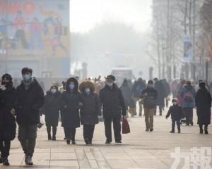 北京大興區新增2例本土確診