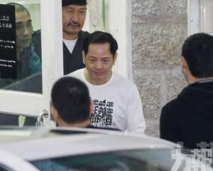 馬國向國際刑警申紅色通緝令