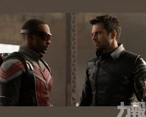 Marvel新劇預告曝光暗藏玄機