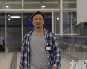 鄭中基無條件支持新導演