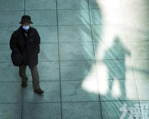 日本將於17日開始施打輝瑞疫苗