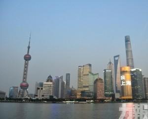 曾到上海高東鎮人士明起無需醫觀