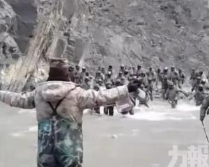 南京網民被公安刑事拘留