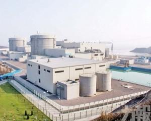 台山核電站現0級偏差事件 對環境無影響