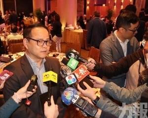 陳華強:沒有法律框架支持