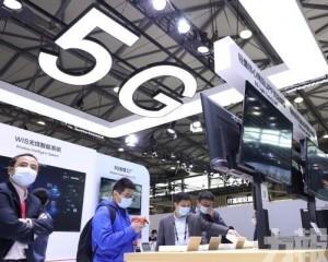中國連續11年世界第一製造業大國
