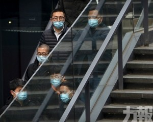 廣東新增境外輸入確診3例