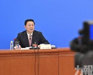 郭衛民:開展疫苗合作為幫助國際社會戰勝疫情