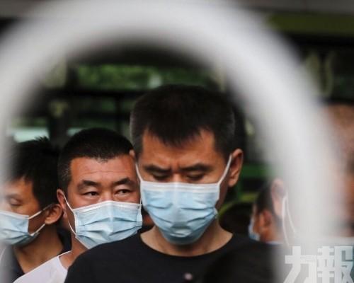廣東新增3宗境外輸入確診