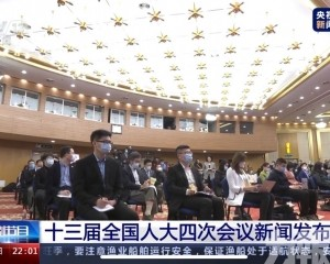 全國人大發言人回應中國抗疫合作