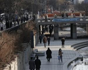 韓國再多三人接種疫苗後死亡