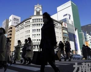 日本宣布延長兩周緊急狀態