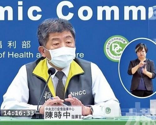 累計增至10人死於新冠肺炎