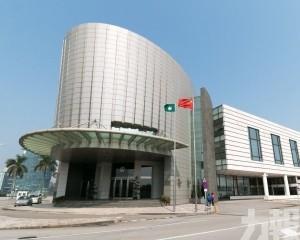 第七屆立法會選舉9月12日舉行