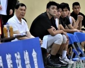 教練譚杰華:可贏10分開外!