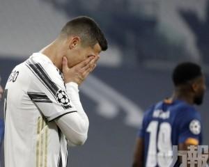祖記歐聯16強加時贏10人波圖