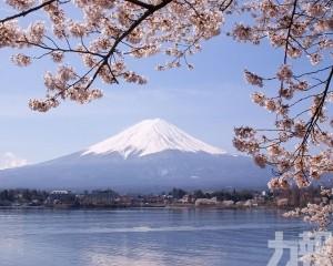 2030至40年或有9級大地震 富士山恐爆發