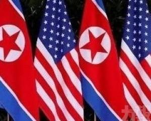 白宮指與朝鮮尋求對話無回應