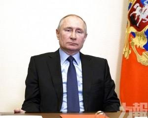 俄羅斯召回駐美大使